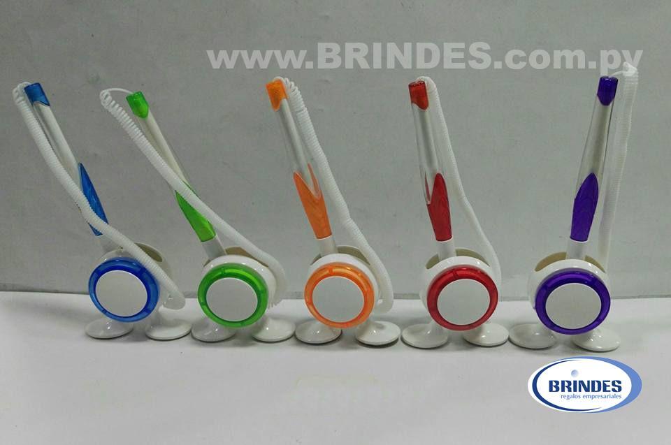 Boligrafos B-P-8001