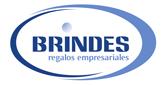 Brindes Soluciones en Merchandising y Regalos Empresariales